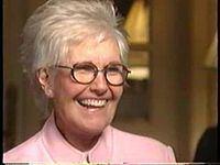 Susan Buffett httpsuploadwikimediaorgwikipediaenthumb9