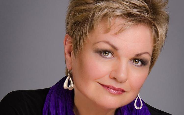 Susan Bullock wwwharrisonparrottcomsitesdefaultfilesstyles