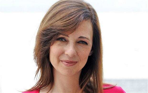Susan Cain Quiet the Power of Introverts in a World That Can39t Stop