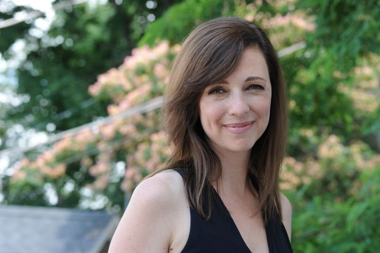 Susan Cain Introverts as social change leaders Interview with Susan