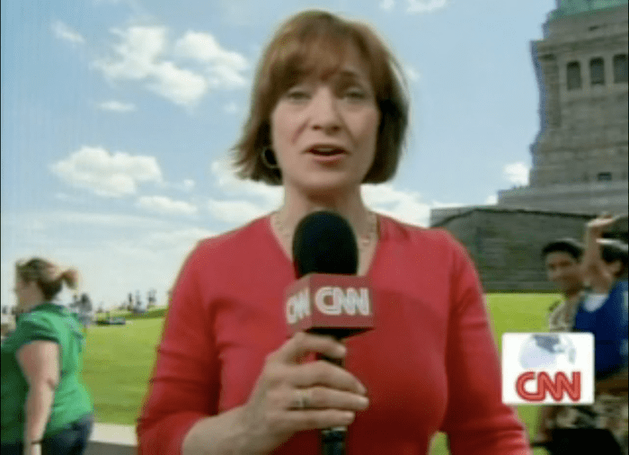 Susan Candiotti Susan Candiotti Other News Networks Anchors Correspondents