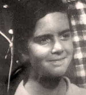 Susan Conway Susan Conway Northernstarsca