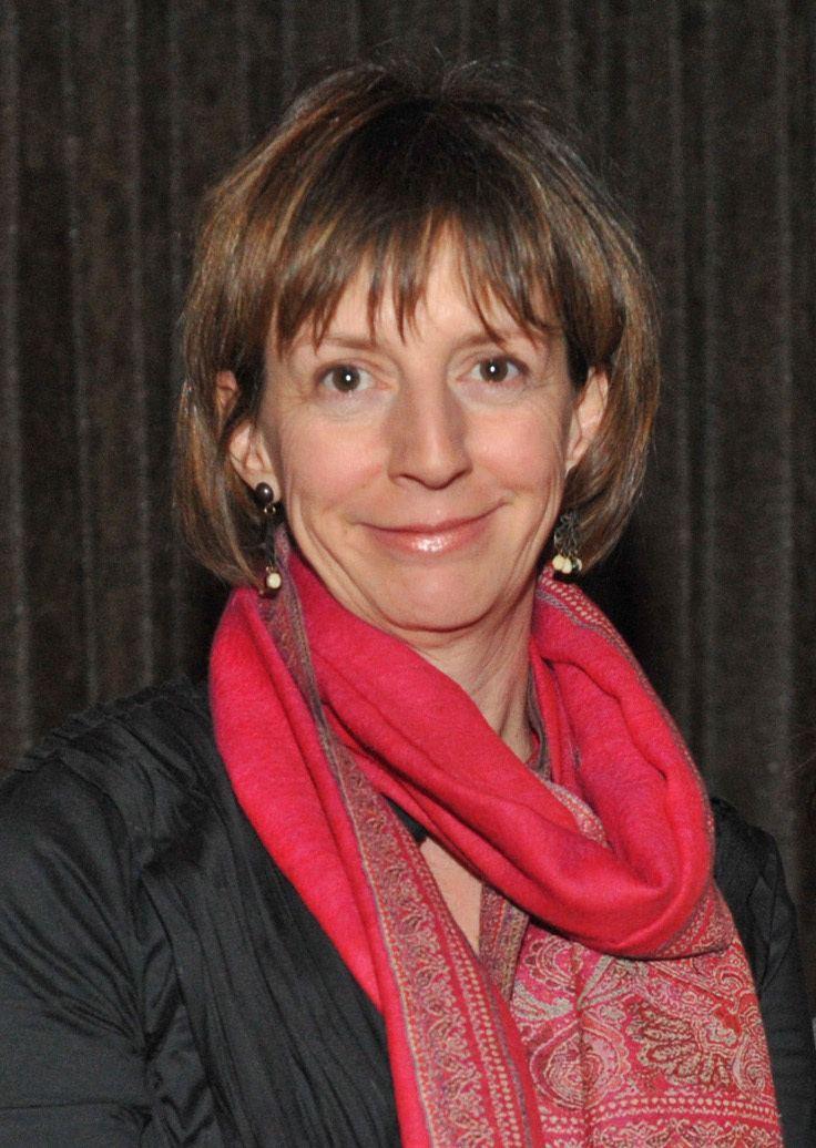 Susan Coyne Susan Coyne Wikipedia the free encyclopedia