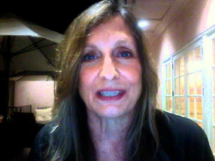 Susan Damante Tribute to Tiffany Glenn YouTube