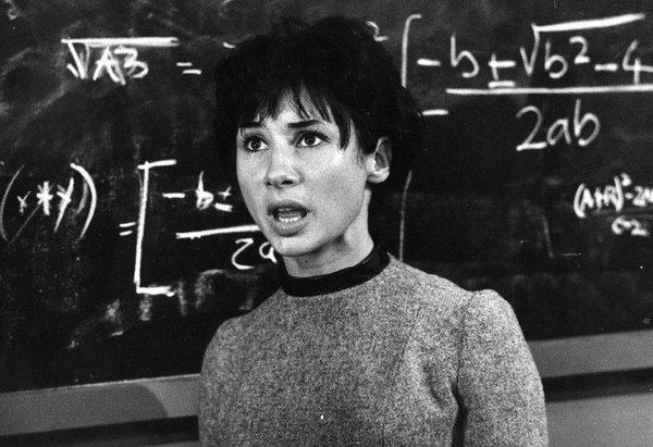 Susan Foreman Susan Foreman The Best of Doctor Who