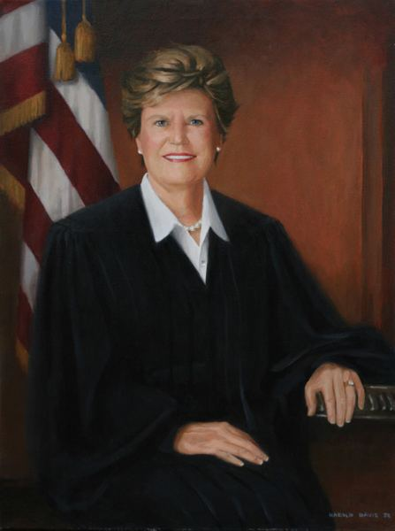 Susan H. Black