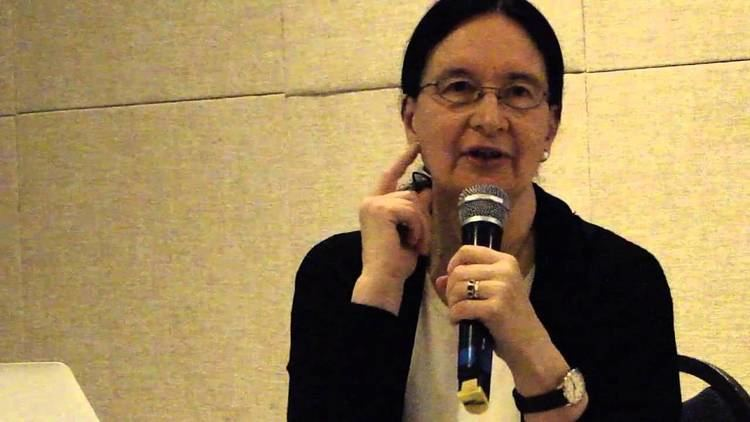 Susan Haack II Congresso de Filosofia Susan Haack YouTube