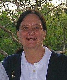 Susan Haack httpsuploadwikimediaorgwikipediacommonsthu