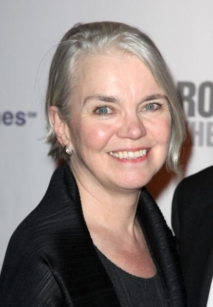 Susan Hilferty Susan Hilferty Theatre Credits