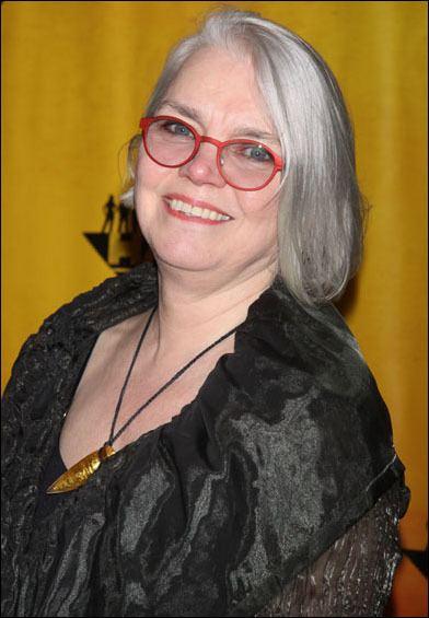 Susan Hilferty Susan Hilferty Broadway Theatre Credits Photos Who39s