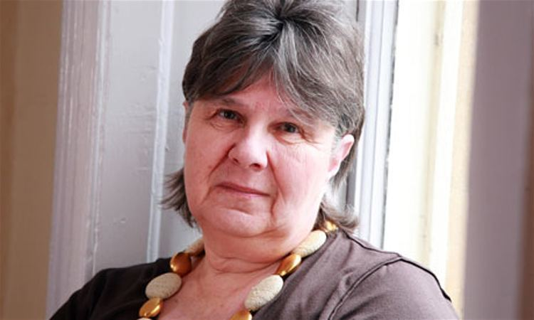 Susan Hill The Woman in Black by Susan Hill Books The Guardian