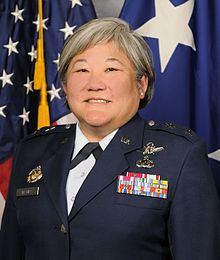Susan K. Mashiko httpsuploadwikimediaorgwikipediacommonsthu