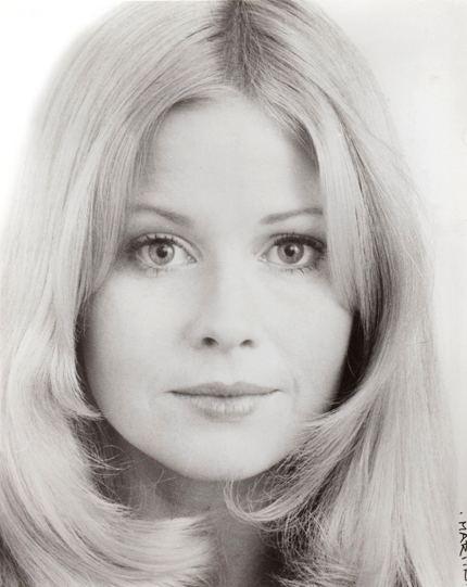 Susan Lanier Acting