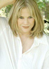 Susan Lanier httpsuploadwikimediaorgwikipediacommons99