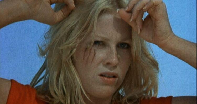 Susan Lanier Shake Up Little Suze Cinema Starlets