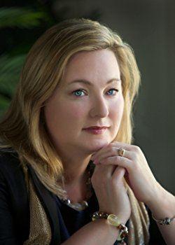 Susan M. Boyer httpsimagesnasslimagesamazoncomimagesI6