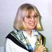 Susan Montgomery httpsdornsifeuscedutoolsmytoolsPersonnelIn