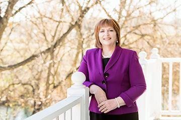 Susan Narvaiz wwwsusanforcongresscomwpcontentthemessusanfo