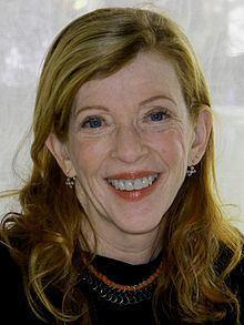 Susan Orlean httpsuploadwikimediaorgwikipediacommonsthu
