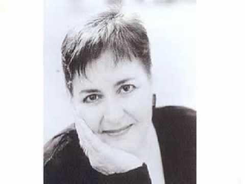 Susan Osborn (musician) httpsiytimgcomvixpePpEjWI9whqdefaultjpg