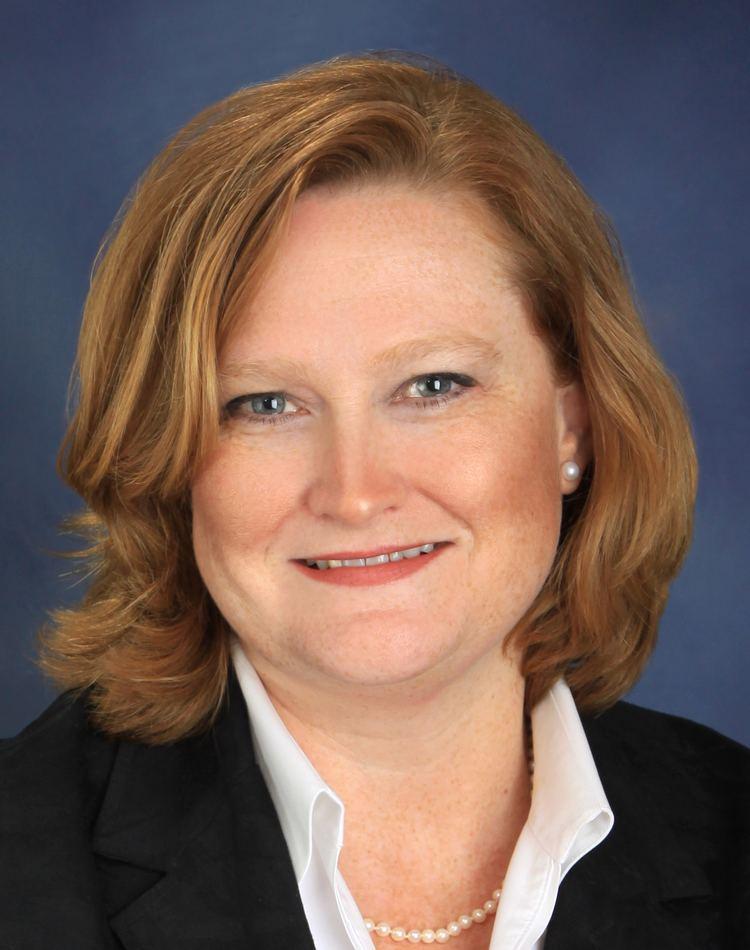 Susan Schmidt June 3 2014 Susan Schmidt Named President of Nonprofit Leadership