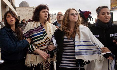 Susan Silverman Sarah Silverman39s sister among 10 detained in Jerusalem