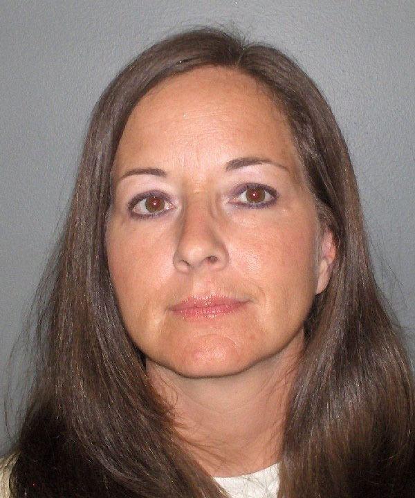 Susan Smith crimefeedcomwpcontentuploads201607susansmi