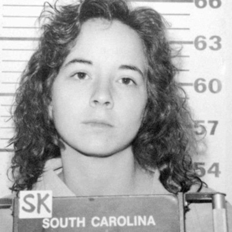 Susan Smith Susan Smith Murderer Biographycom