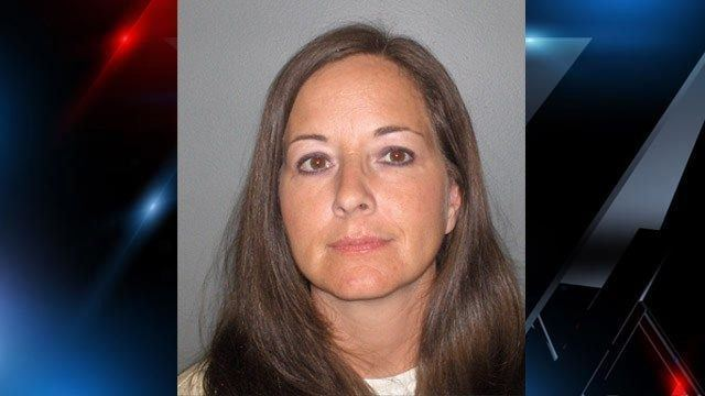 Susan Smith Susan Smith releases new details about sons murders in letters