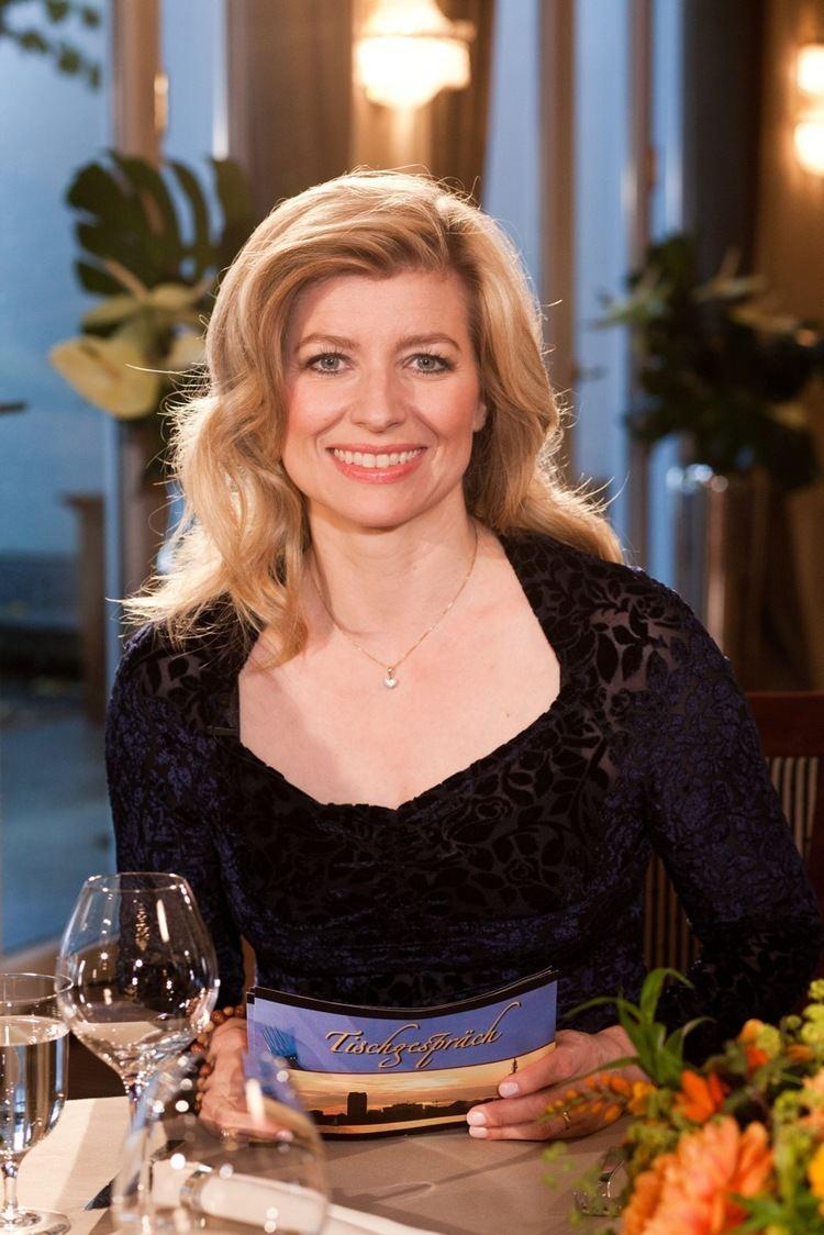 Susan Stahnke Picture of Susan Stahnke