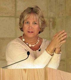 Susan Stanton httpsuploadwikimediaorgwikipediacommonsthu