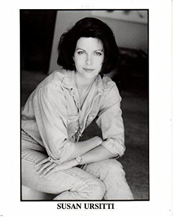 Susan Ursitti Susan Ursitti Original 8x10 Photo L4693 at Amazon39s