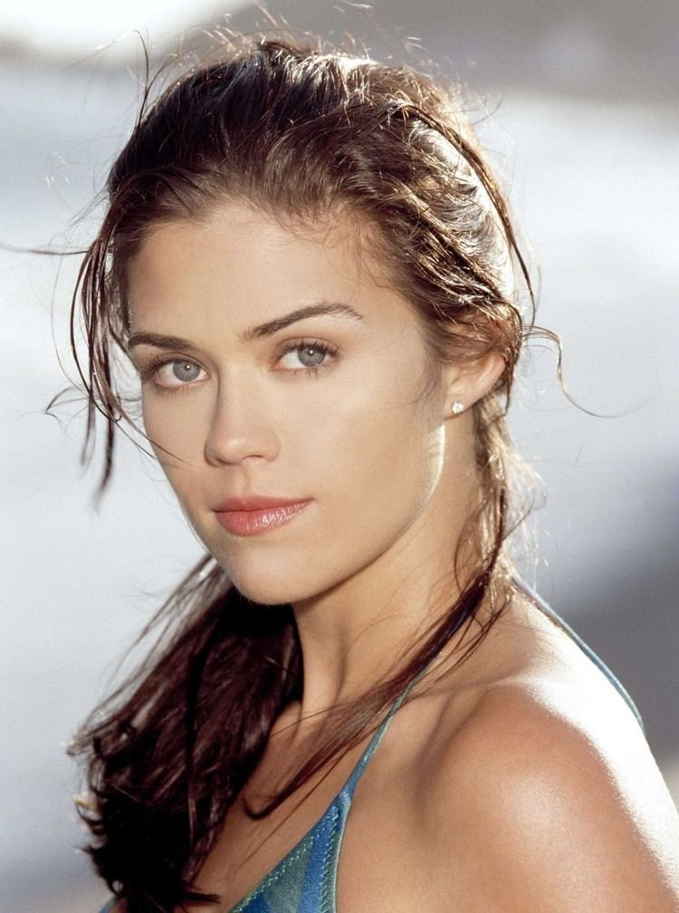 Susan Ward images2fanpopcomimagesphotos5600000Susansus