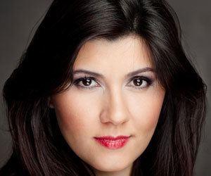 Susana Gaspar wwwcasadamusicacomImageGenashximagemedia35