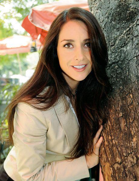 Susana González Classify Susana Gonzalez