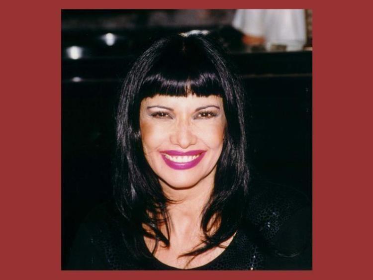 Monica the Medium - Alchetron, The Free Social Encyclopedia