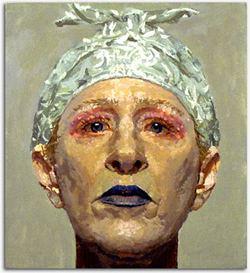 Susanna Coffey fnewsmagazinecom2004septcurrent2004septimag