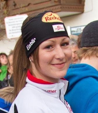 Susanna Kurzthaler wwwmilschronikatchronikimagesKurzthalerSusan