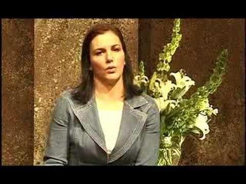 Susannah Breslin AuthorViews Susannah Breslin YouTube
