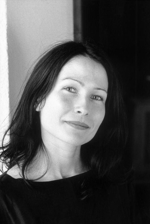 Susanne Abbuehl ECM SOUNDS Alle Bilder Fotos und Galerien 2015