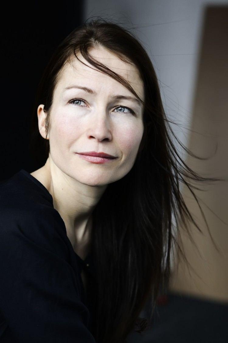 Susanne Abbuehl blogskcrwcommusicwpcontentuploads201403su