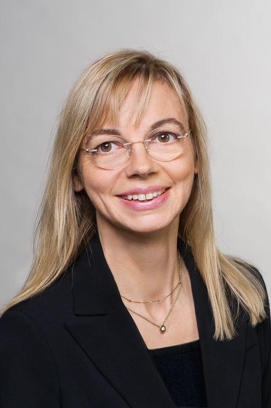 Susanne Albers Susanne Albers