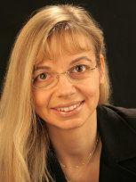 Susanne Albers wwwacademianetorgsixcmsmediaphp1252thumbna