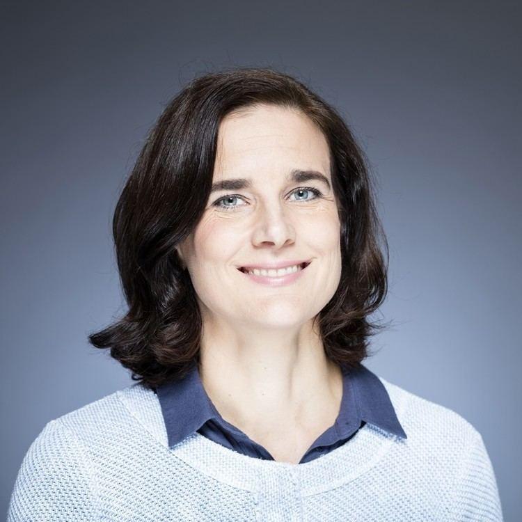Susanne Beyer Susanne Beyer Susanne Weingarten ber das neue Magazin Spiegel