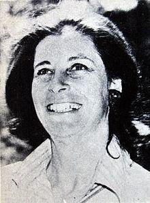 Susanne Hart httpsuploadwikimediaorgwikipediaenthumb6