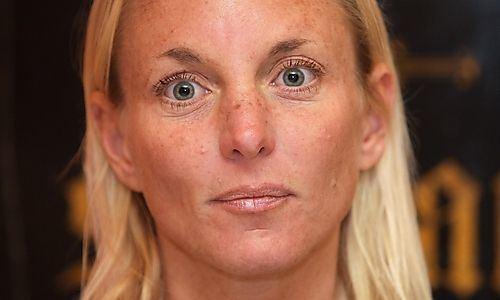 Susanne Pumper diepressecomimagesuploadsee0388832unsharp