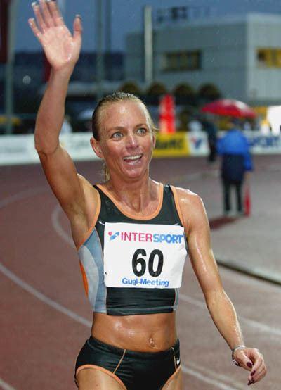 Susanne Pumper PHOTO PLOHE Sport amp Actionphotographie