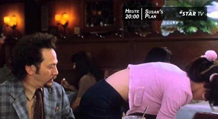 Susan's Plan Susans Plan Heute 2000 Uhr auf Star TV YouTube
