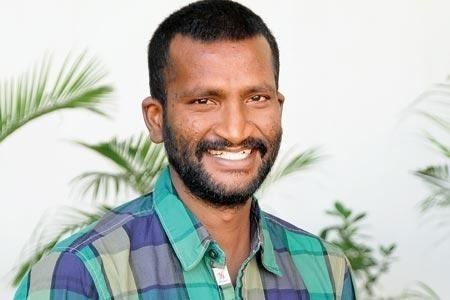 Suseenthiran Suseenthiran apologises to audience for 39Rajapattai39 The