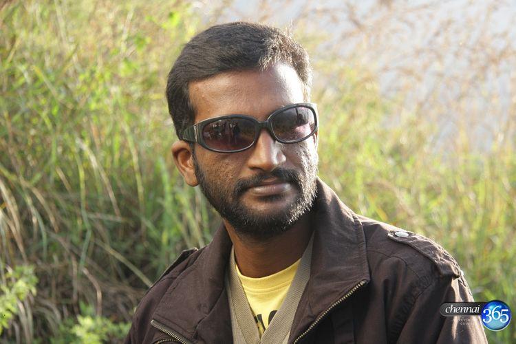 Suseenthiran Chennai365 Suseenthiran decided his next project